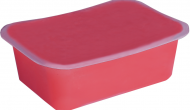 Parafin-pink-1700855.png