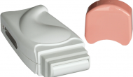 WAX-HEATER-without-stand-1511901.png